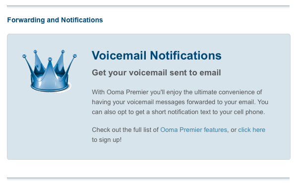 voicemail_notifications.png
